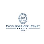 Excelsior Hotel Ernst Köln