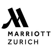 Marriott Zürich Hotel