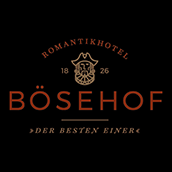 Romantikhotel Bösehof