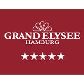 Grand Elysee Hamburg