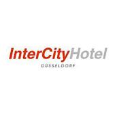 Inter City Hotel Dusseldorf