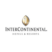 http://www.ihg.com/intercontinental/hotels/gb/en/reservation