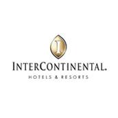 http://www.ihg.com/intercontinental/hotels/gb/en/reservation