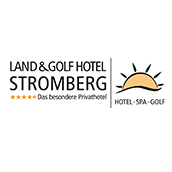 Land and Golf hotel Stromberg