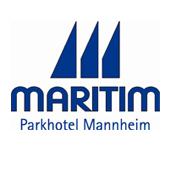 Maritim Parkhotel