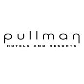 Pullman Hotels and Resorts