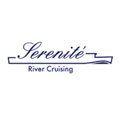 Serenité River Cruising GmbH